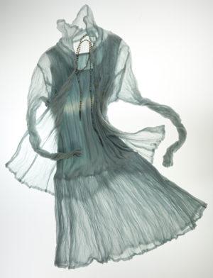 来週4月5日~ヤマトヤシキ姫路店2階にてエコマコ限定SHOPがOPEN!