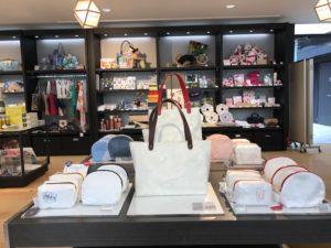 「旅する新虎マーケット」にてエコマコの限定ショップがオープン!!